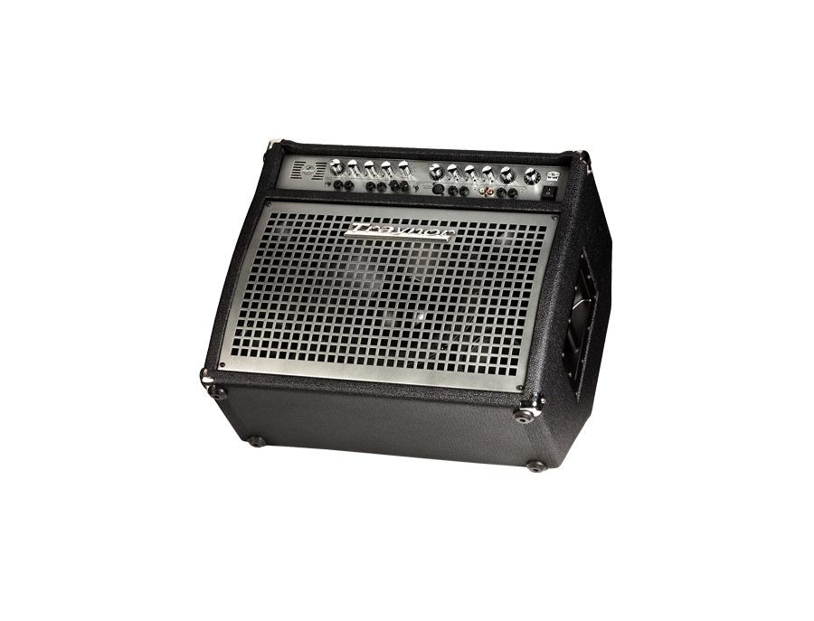 Traynor K4 Keyboard Amp