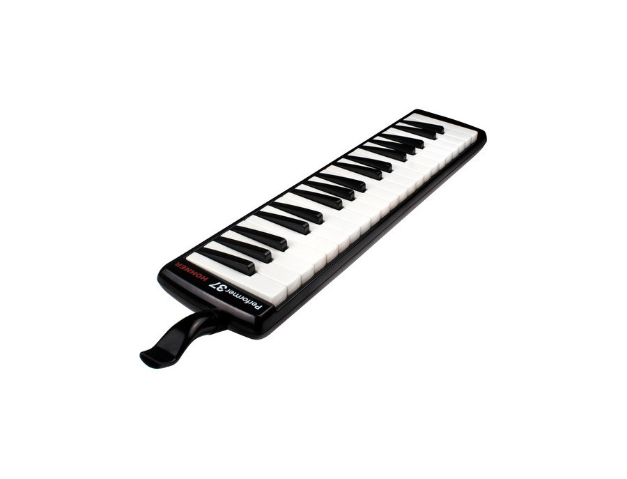 Hohner S37 Performer - 37 Key Melodica