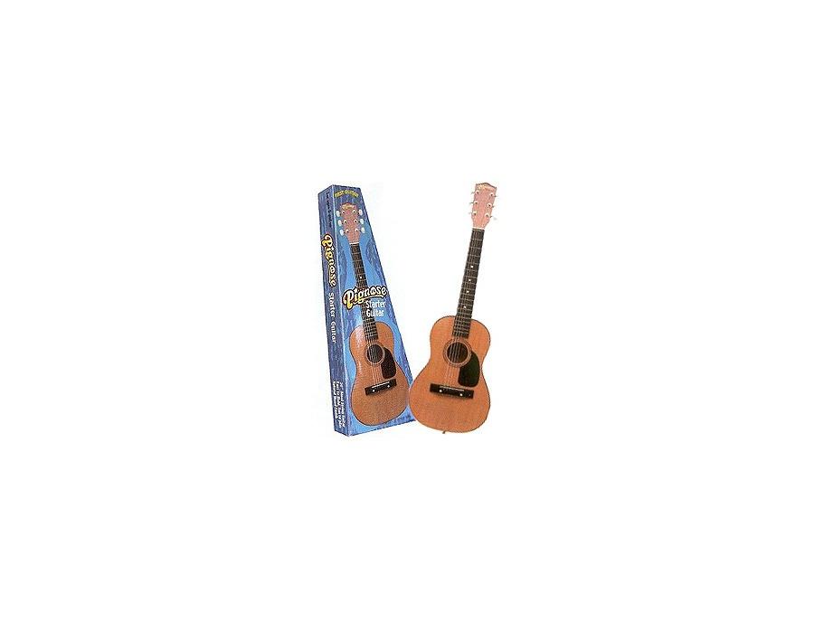 Pignose Starter Acoustic