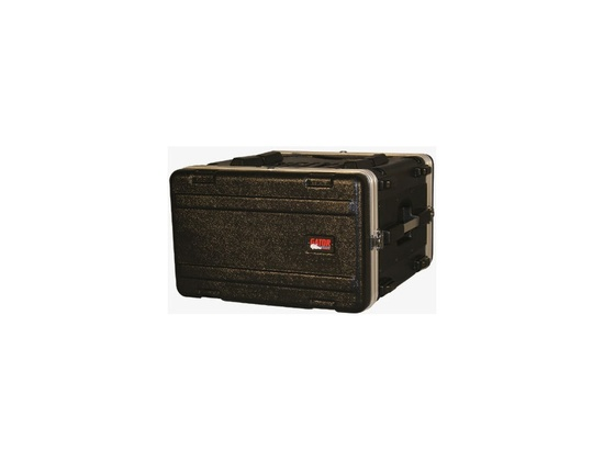 Gator 6U Rack Case