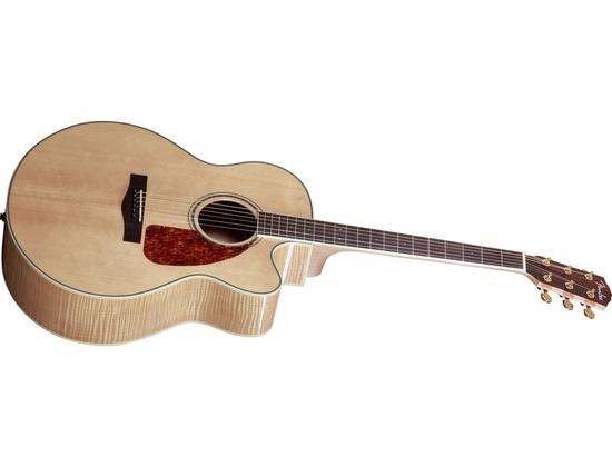 Fender CJ290SCE