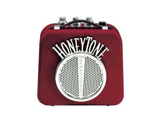 Danelectro Honeytone N-10 Guitar Mini Amp