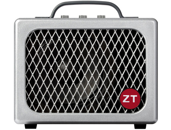 ZT Lunchbox Junior