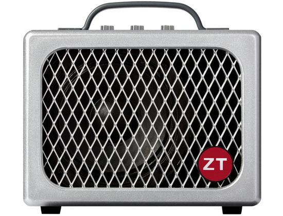 ZT Lunchbox Junior