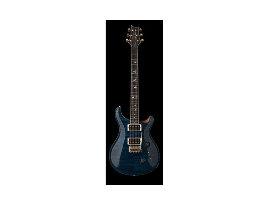 Paul Reed Smith 30th Anniversary Custom 24 Azul