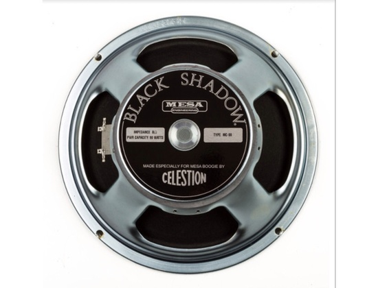 Celestion (Mesa) Black Shadow