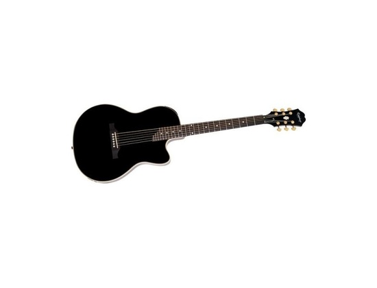 Epiphone SST Studio Acoustic Guitar