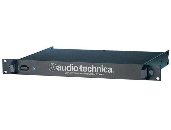 Audio Technica AEW-DA550C UHF Antenna Distribution System