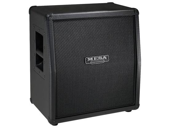 "Mesa Boogie Mini Rectifier 1x12"" Cabinet"