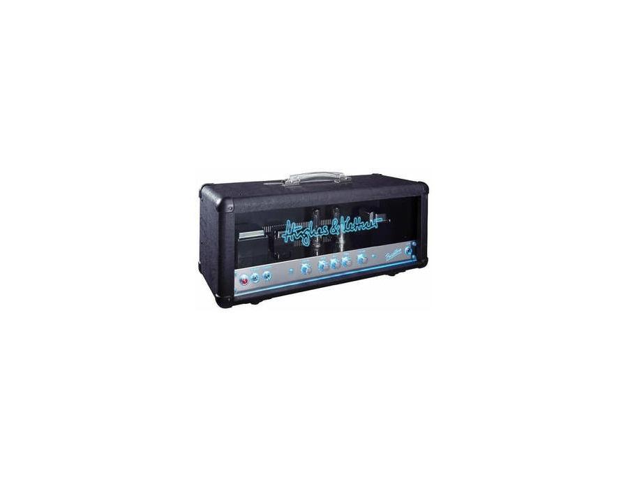 Hughes & Kettner Puretone amplifier