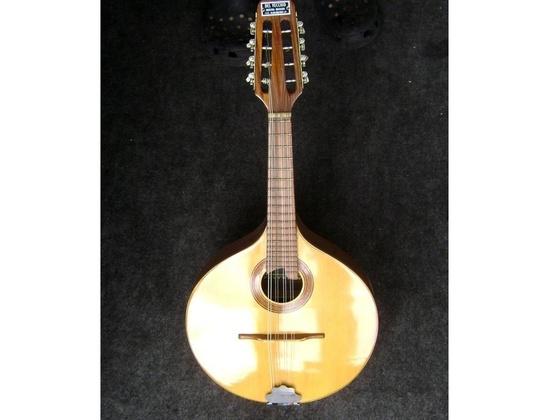 Del Vecchio Mandolin