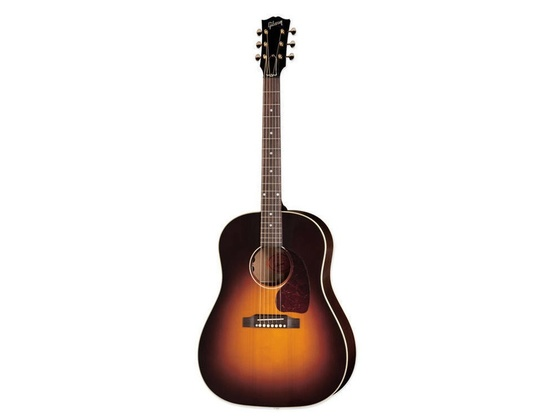 Gibson J-45 Pure Voice