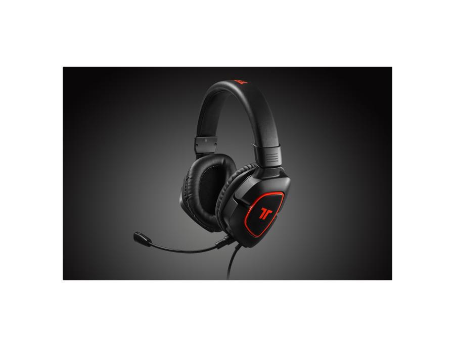 Triton AX 180 Headset