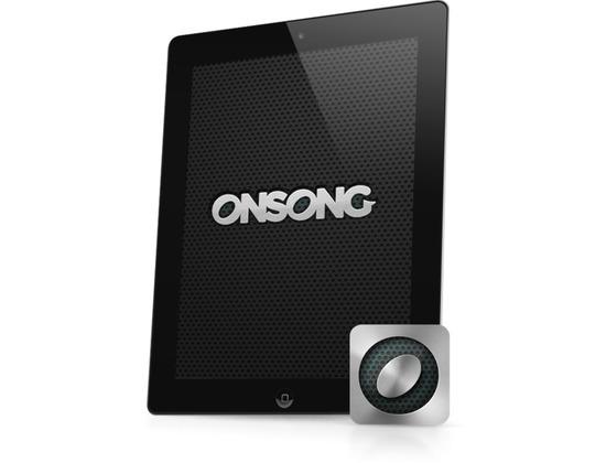 OnSong