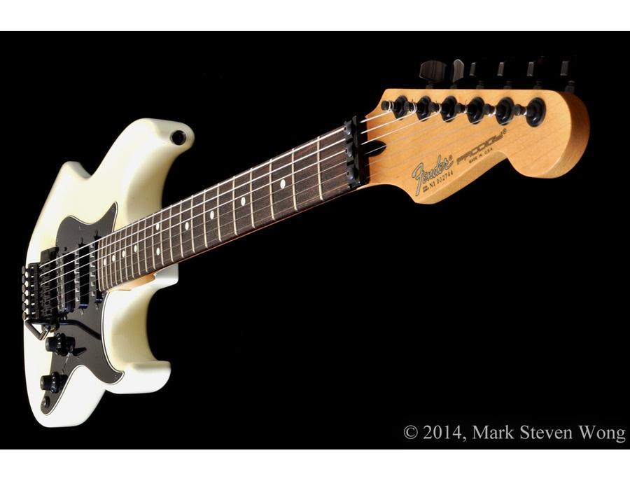 1991 Fender Prodigy