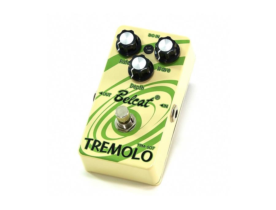 Belcat TRM-507 Tremolo