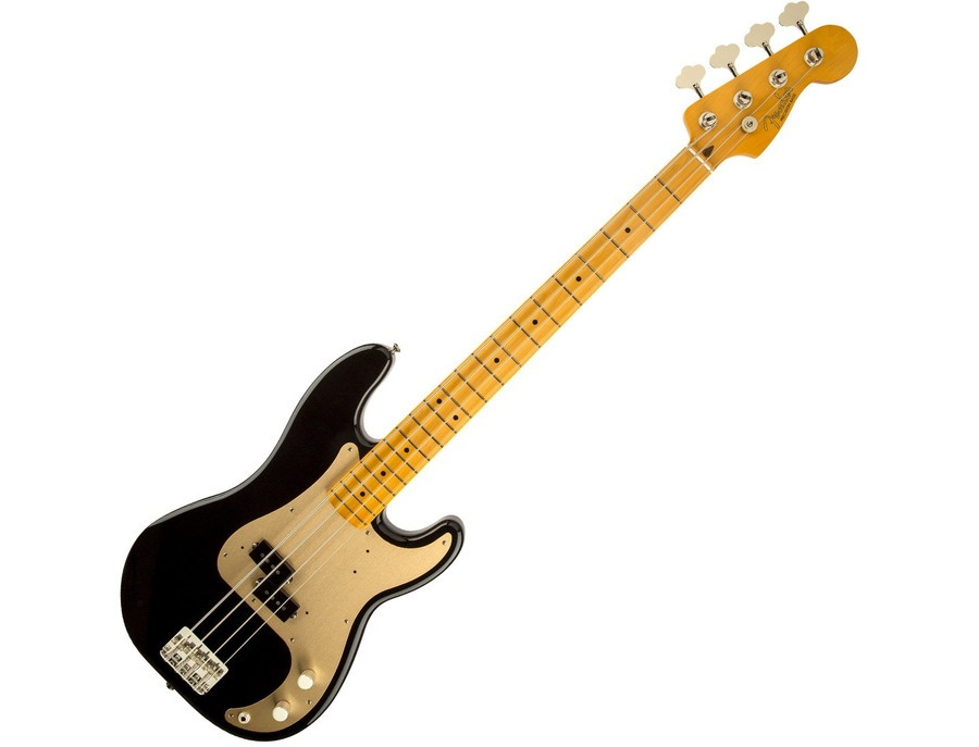Fender Classic Series 50's Precision Bass
