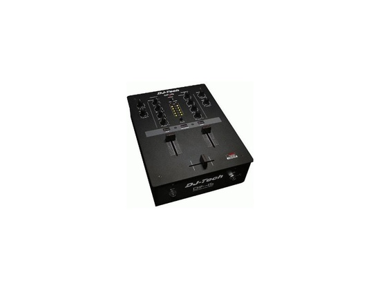 DJ Tech DIF-1S