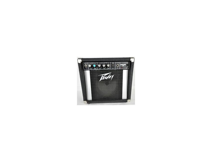 Peavey Audition 20