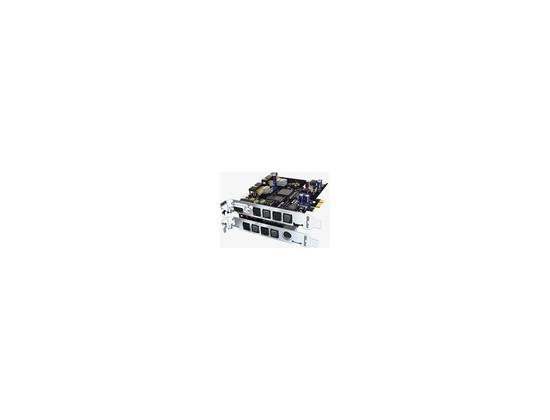 RME HDSPe RayDat PCI-Express Sound Card