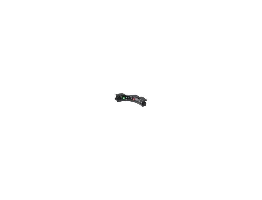 Korg Rimpitch Soundhole Tuner