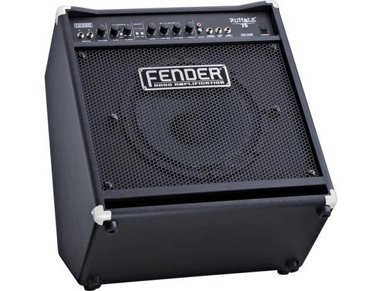 Fender Rumble '75