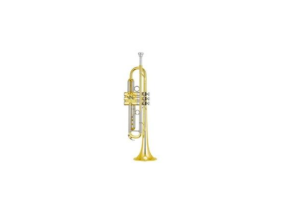Yamaha YTR-8335 Xeno - Bb Trumpet