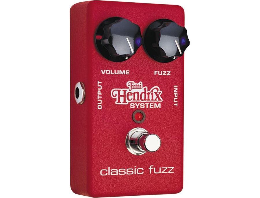 mxr-dunlop-jimi-hendrix-classic-fuzz-jh-