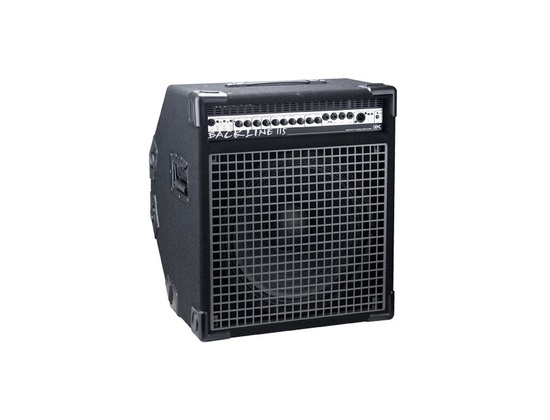Gallien-Krueger Backline 115 Combo