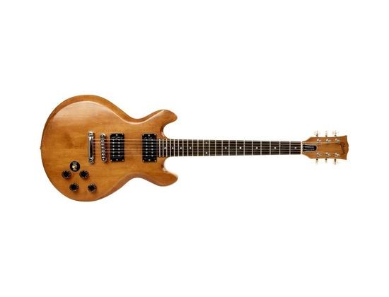 Gibson ES-335-S Firebrand