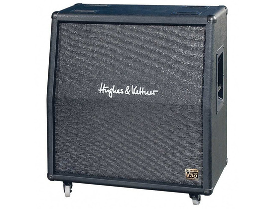 Hughes and Kettner CC 412 A30 Cabinet