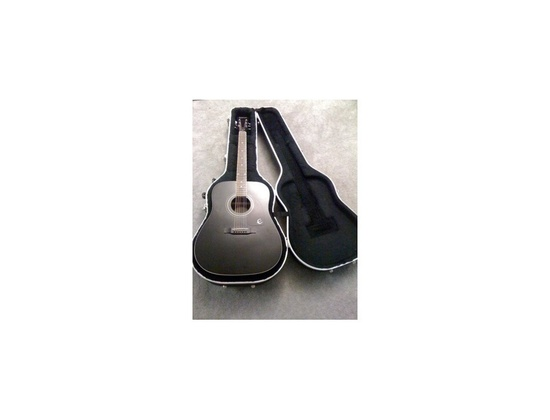 Epiphone pr-160