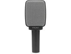 Sennheiser e 609 dynamic supercardioid guitar microphone s