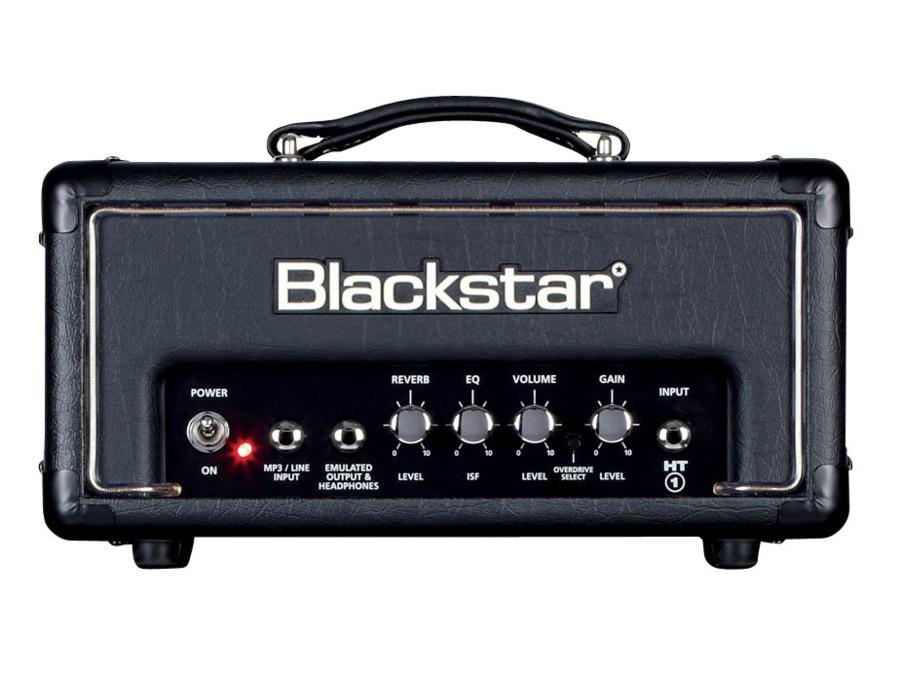 Blackstar HT-1RH