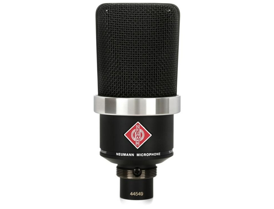 neumann tlm 102 condenser microphone reviews prices equipboard. Black Bedroom Furniture Sets. Home Design Ideas