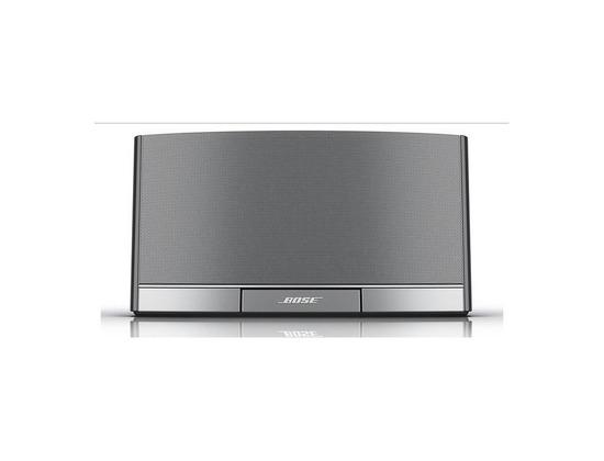 Bose SoundDock Portable