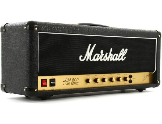 Marshall JCM800 2203x Reissue