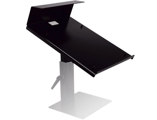 Pioneer Pro Stand 2