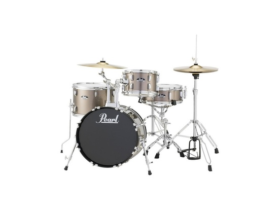 Pearl Roadshow RS584C/C707