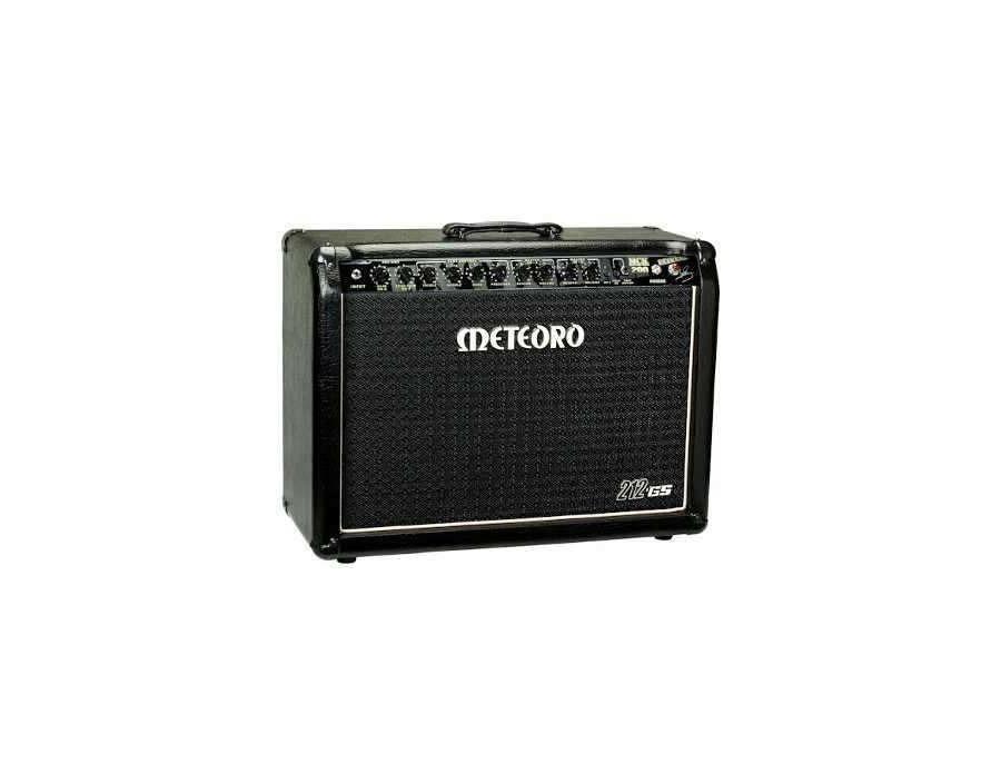 Meteoro MCK 200