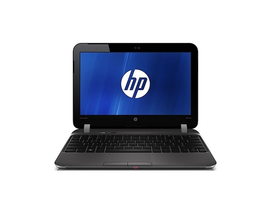 HP 3115m Laptop With Beats Audio