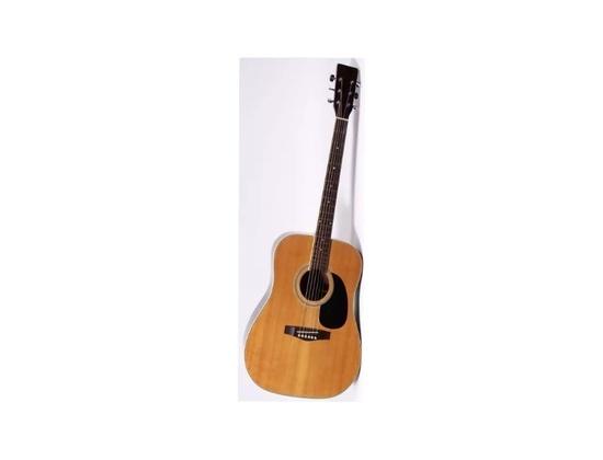 1993 Marlboro Acoustic