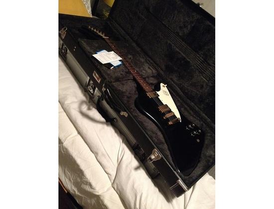 Gibson USA Firebird Studio