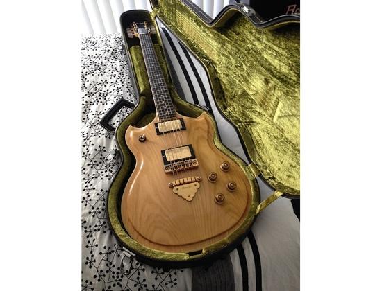 1978 Ibanez 2680 'Bob Weir' Pro Standard - MIJ