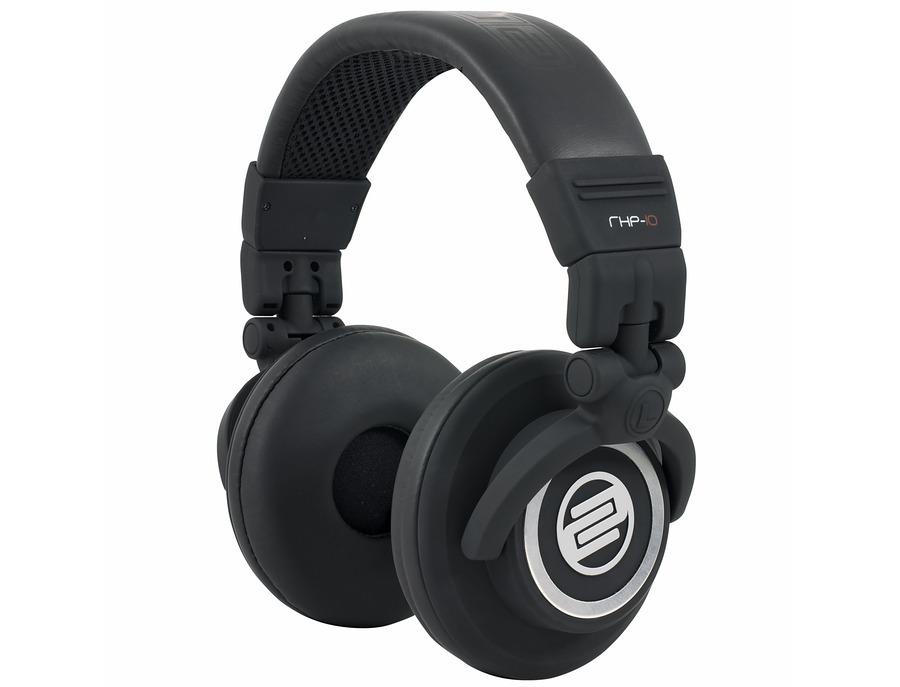 Reloop RHP-10 Headphones