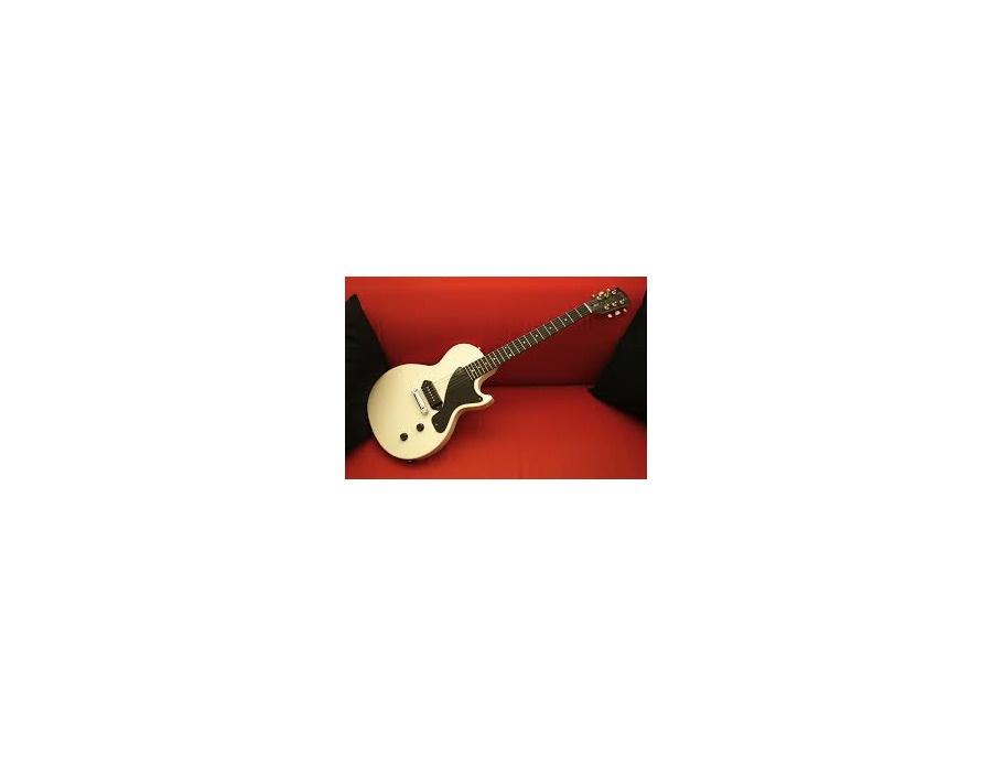 Gibson Les Paul Junior 2009