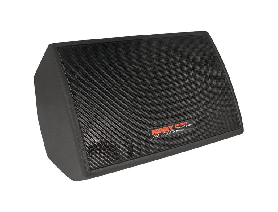 Nady PM-200A Live Sound Monitor