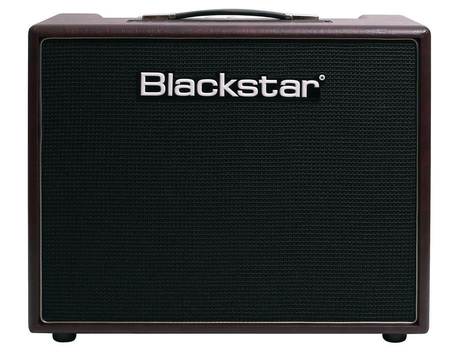 Blackstar Artisan 15