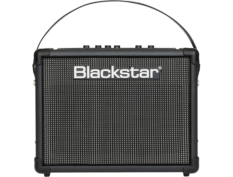 Blackstar ID core 20