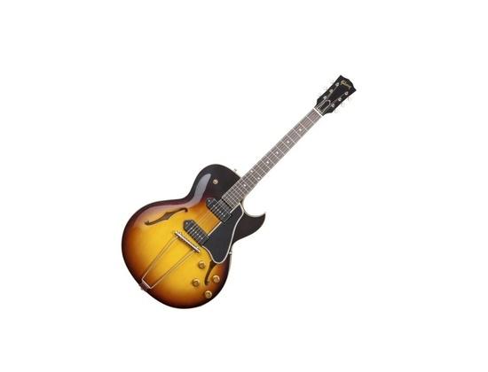 Gibson ES-225